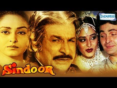 Xxx Mp4 Sindoor Full Movie In 15 Mins Shashi Kapoor Govinda Jayapradha Neelam 3gp Sex