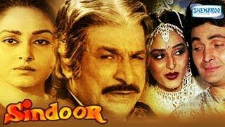 Sindoor - Full Movie In 15 Mins - Shashi Kapoor - Govinda - Jayapradha - Neelam