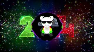 DJ Earworm Mashup - United State of Pop 2014 (Do What You Wanna Do) [Bass Boosted] (HQ)