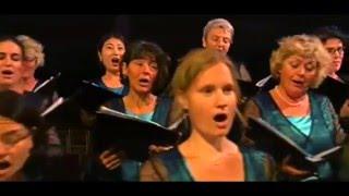 Theodosii Spassov & Balkan Fever- Balkan Song