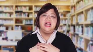 pisa4u - Ee Ling Low - Becoming a Teacher in Singapore (platform)