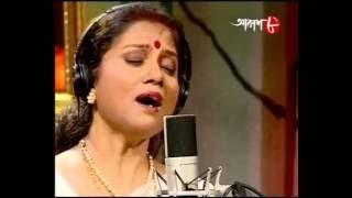 Sutapa Bhattacharya-