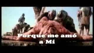 De tal Manera - Jesus Adrian Romero (Karaoke)