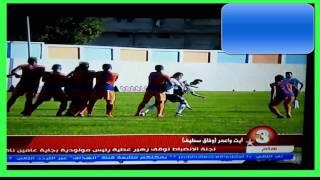 اغلى افضل 7 اهداف في الدوري الجزائري ادهشت الملايين 2016 - 2017