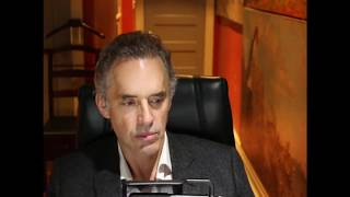 Advice for Disagreeable People Who Don't Care About Others   Jordan B Peterson