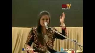 Aishwarya Gujrati Songs'musiclife Chirag K'