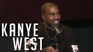 NIKE DROPS THE BALL - KANYE SIGNS WITH ADIDAS!
