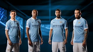 Why Did These Manchester City Players Make Their Move?