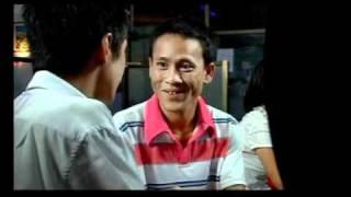 myanmar funny movies 2010
