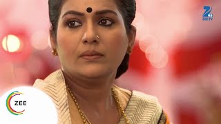Meri Saasu Maa - Hindi Tv Show - Episode 103 - May 24, 2016 - Zee Tv Serial - Best Scene