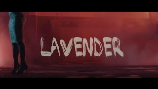 Ko-Jo Cue - Lavender (ft. E.L) (Official Video)