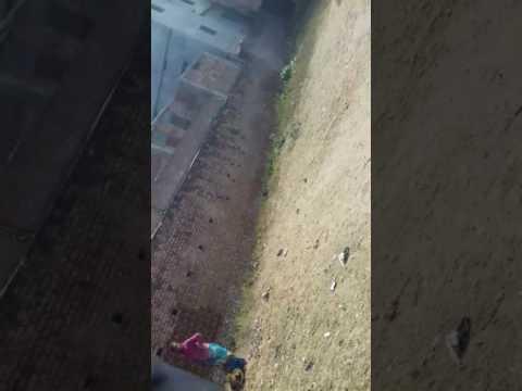 Xxx Mp4 Indin Abused From Bihari Female 3gp Sex