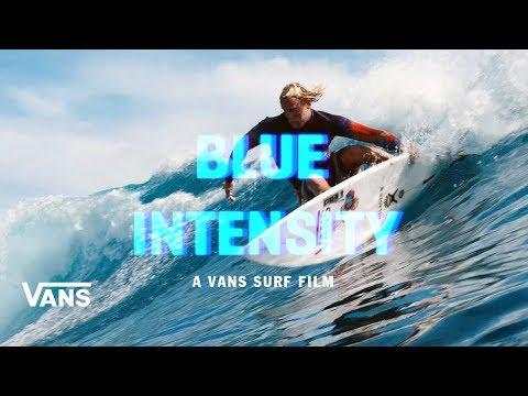 Xxx Mp4 Blue Intensity Full Movie Surf VANS 3gp Sex