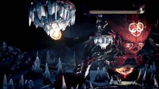 Dante´s Inferno Walkthrough (Blind) German HD Part 44 The End?