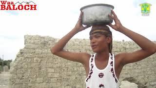 Balochi Film 2016 (Bichar Bikand)