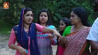 Aliyan VS Aliyan | Comedy Serial by Amrita TV | Episode : 165 | Fasilinte Circus