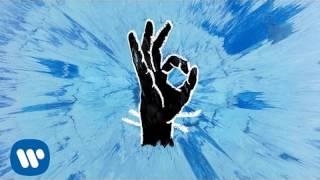 Ed Sheeran - Perfect [MP3 Free Download]
