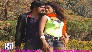पाकल बा पपीता कौवा तोहर खोद दी ❤❤ Bhojpuri Video Songs New 2016 ❤❤ Pawan Anand [HD]