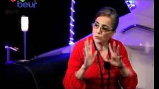 Ana ou Ana sur Beur TV E04 أنا وأنا