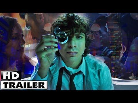 Step Up All In Trailer 2014 Español