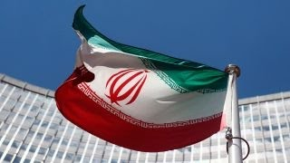 Tensions flare between the U.S. and Iran