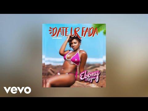 Xxx Mp4 Ebony Date Ur Fada AUDIO 3gp Sex