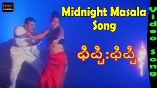 Midnight masala song