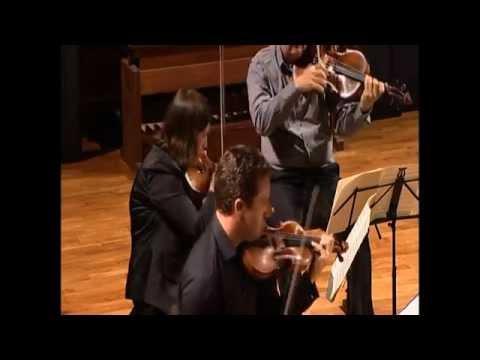Franz Schubert:String Quintet C Maj,D.956.Op.163,Bowman,Simonen,Steven,Richard,Anssi