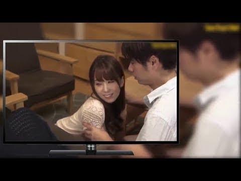 Xxx Mp4 New Oni Chichi 鬼父 ライブアクション Lunar 19만화 1 3gp Sex