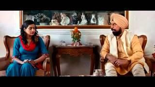 Bhaji in Problem Full Movie