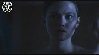 Girls Lost - trailer