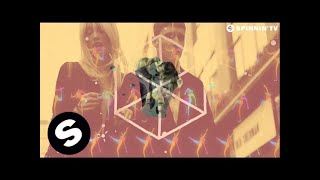 Leandro Da Silva & Prelude ft. C-Fast - We Do It (Official Music Video)