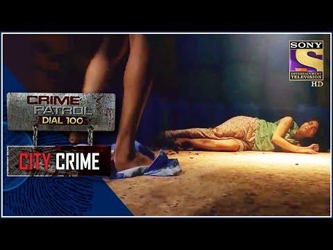 Xxx Mp4 City Crime Crime Patrol लेकिन Mumbai 3gp Sex