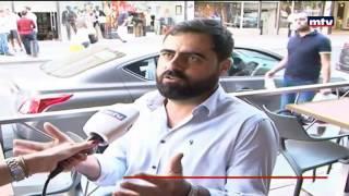 Prime Time News - 16/09/2016 - الوضع الإقتصادي في لبنان