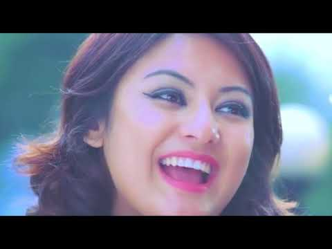 Xxx Mp4 BARSHA POETRY OFFICIAL VIDEO BY RAJAN KC FLYING WORDS 3gp Sex