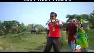 WAPWON COM    Character Dhila Bangla  new funny song  HD  HQ 2012