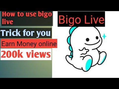 Xxx Mp4 How To Use Bigo Live App 3gp Sex