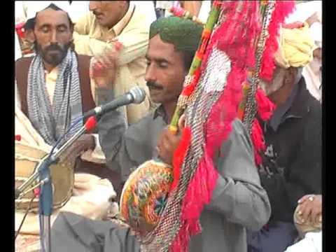 Xxx Mp4 Dargah Fazal Faqeer Gandakha Warsi 2015 02 3gp Sex