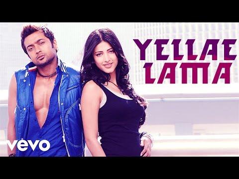 Xxx Mp4 7 Aum Arivu Yellae Lama Video Suriya Shruti Harris Jayaraj 3gp Sex