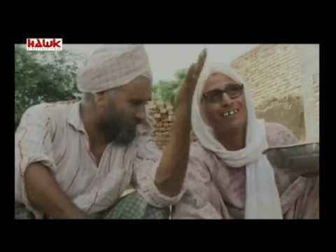 Xxx Mp4 COMEDY MOVIE Bibbo Bhua Bimar Tidda Fraraar Part 4 Best Punjabi Comedy Movie 2012 2014 3gp Sex