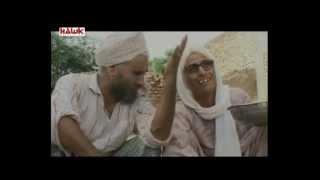 Download COMEDY MOVIE || Bibbo Bhua Bimar Tidda Fraraar {Part -4} (Best Punjabi Comedy Movie - 2012-2014) 3Gp Mp4