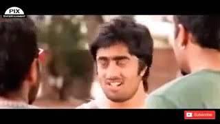 Sirfirein Looterey New South Hindi Dubbed Movies 2018  Kittu Unnadu Jagratha