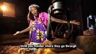 Grace Mwai - Ihinda (Official video)