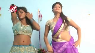 HD|| चैन खोले में फस गइल समनवा||  Phas Gail samanwa||Niraj Nirala || Bhojpuri Hot Video 2016||