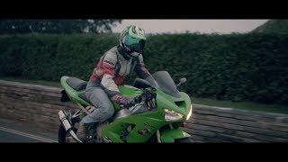 ZBR/RB-W Takich Chwilach Cię Brakuje Feat. Monika Piller / Official Video