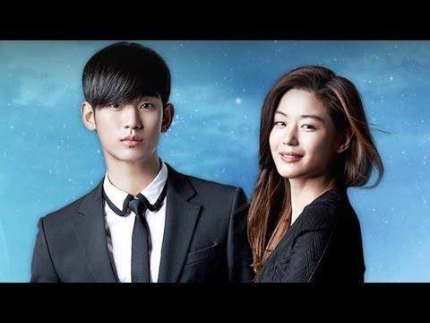 Xxx Mp4 Top 10 Korean Drama Series 3gp Sex