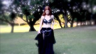 Kahina Spirit Metal-fusion - Myrath - Braving The Seas