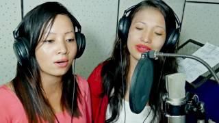 aauchu hai priya -Purbanchal Music.com