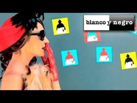Javi Mula  - Sexy Lady (Official Video)