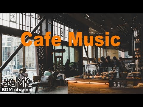Afternoon Coffee Jazz Relaxing Jazz Instrumental Background Relax Cafe Music